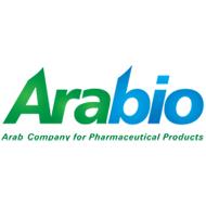 Medical Company in Doha qatar - aldanahmedical com