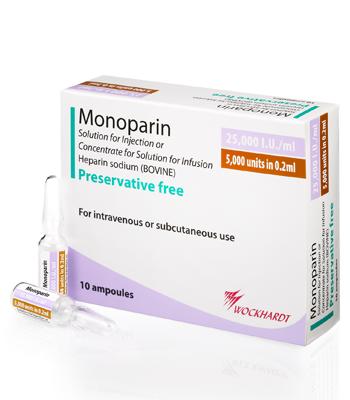 Colchicine 500mcg dosage - Online and Mail-Order Pharmacies